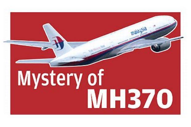 中评社香港3月18日电(记者 鱼莎莎编译报道)直到现在,马航班机MH370仍然无处觅踪。多天以来,关于这架飞机的讯息充斥着网络,上演了一出让人揪心的失踪大戏。   英国《卫报》编辑斯蒂芬妮(Stephanie Merritt)发表评论文章称,这样的客机失踪事件直指我们内心最深处的恐惧。文章称,现代先进的航空技术和数据统计都证明现在的飞行比以往都安全,也正是因为这样,整整一架飞机的凭空消失才能引发我们的思考:是否人类本就不该飞行,所以一定会受到惩罚?文章编译如下:   以讽刺风格著名的洋葱网星期四发表