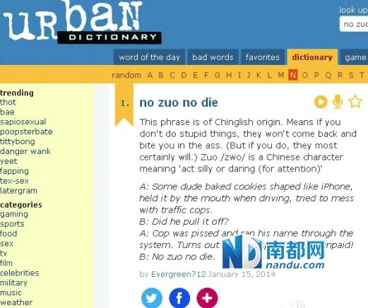 what up doc urban dictionary