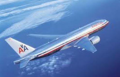 空客321中飞机选座图