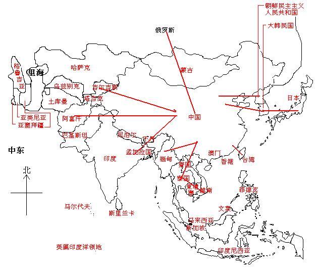 地图 626_530图片
