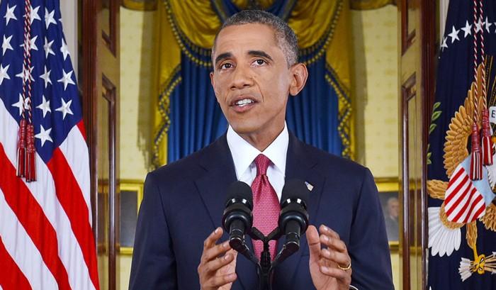 Tática dos EUA no Iraque e na Síria é tiro no pé