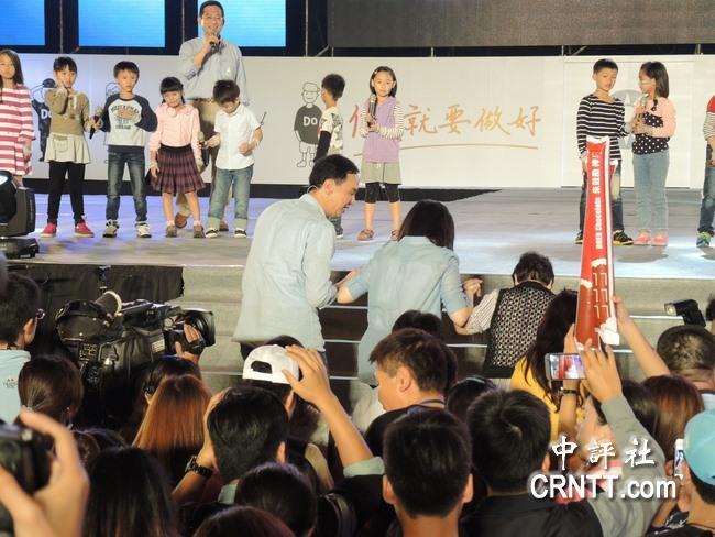 中国v爱妻爱妻:高中急中生智化a爱妻果然是朱立新闻长沙县有的哪些图片