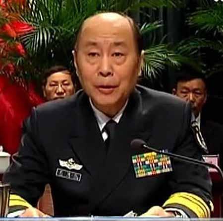 资料图:刘晓江.