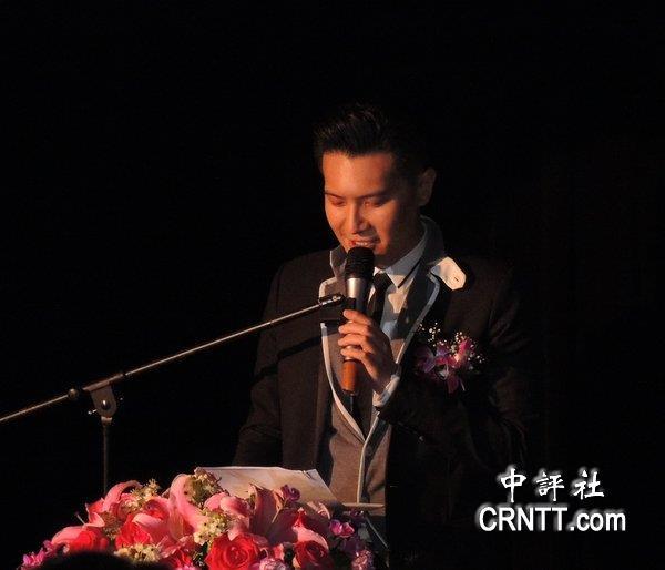 微电影情牵台湾与台北常熟首映学子v电影黎耀祥演过的恐怖电影图片