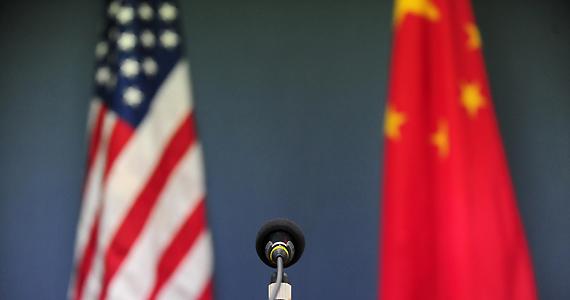 中美两国经济总量占世界_中美两国经济关系图片