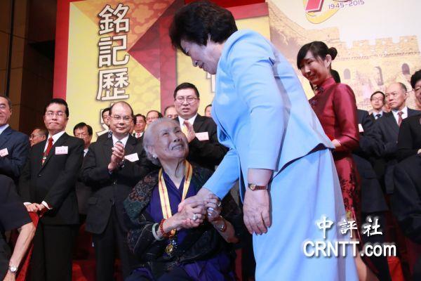 王ミン - Wang Min (born 1950) ...