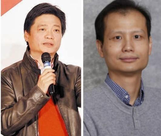 方舟子崔永元名誉权纠纷二审维持原判 各打50大板