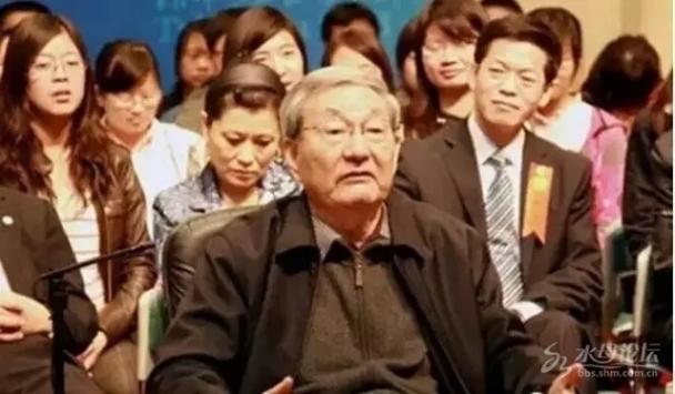 朱镕基谈退休生活十个切记,让多少人无地自容(图) - 梅梅 - 梅梅的部落格