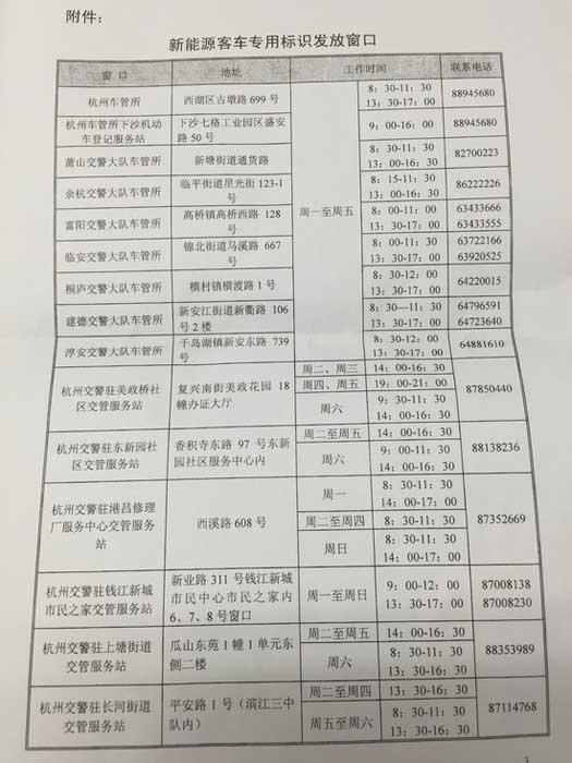 杭州新购房政策