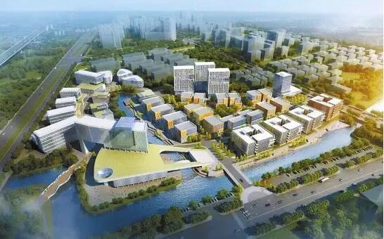 中評社北京9月25日電/9月24日,2016浙江台灣合作周溫州會場兩岸中小企業合作對接會,在溫州台灣中小企業園舉行。150多位來自兩岸商界代表,以及溫州市相關部門負責人齊聚甌海,共襄情意,共商合作。據了解,為提高對接效率,此次針對台商的推介項目大多籌備成熟,部分項目可以直接進行招拍掛,確保在最短時間內開工建設。   位於溫州台灣中小企業園內的溫州創客空間總部,是溫州市第一家眾創空間,為公眾免費開放創新創業公共服務平台。來自台北、高雄、彰化的企業代表參觀並詳細了解該平台的運作情況,以及對台商項目落地