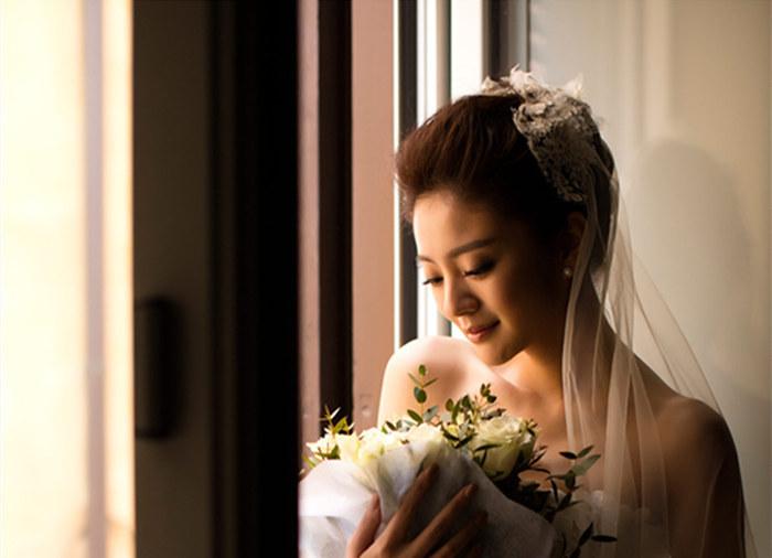 台灣七仙女現狀:安以軒結婚嫁富豪