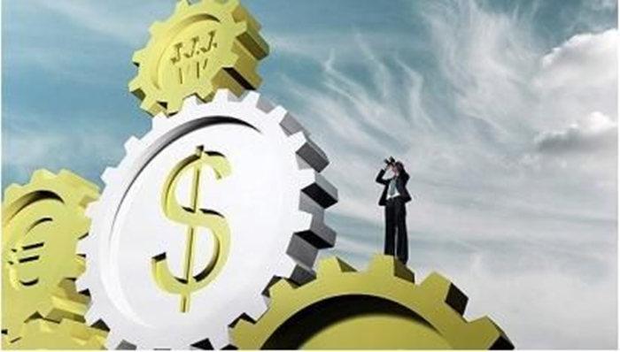 香港金管局將收緊銀行對發展商融資