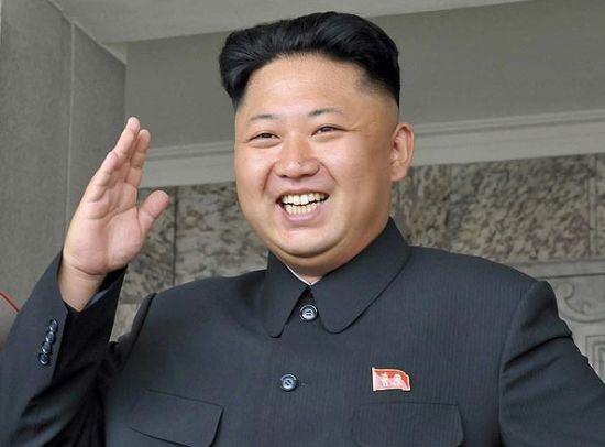 朝鮮今晨發射彈道飛彈 飛行700餘公里