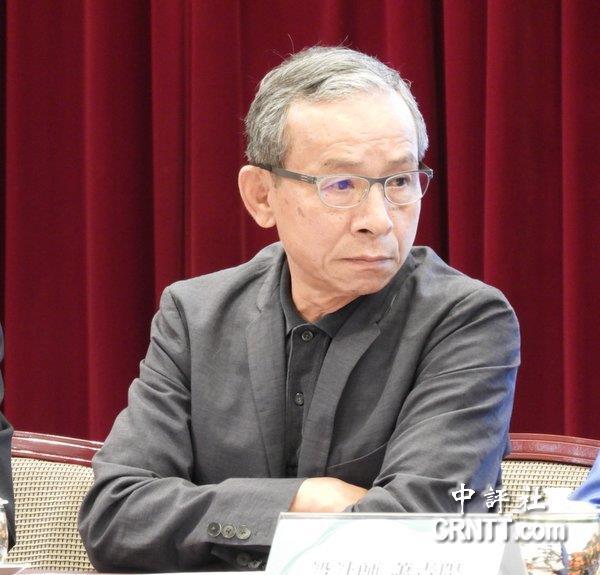 蔡英文延續扁馬 文化獎今起跑