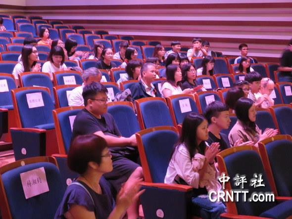 上海实有人口登记提交两次_实有人口管理员工服