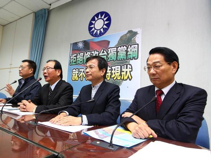 """金沙娱乐平台官网:中�u智�欤禾�场棒Y��性""""政�h政治影��砂�"""