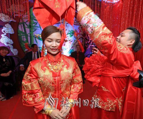 线上娱乐城赌博:澳大利���A�S娶越南新娘