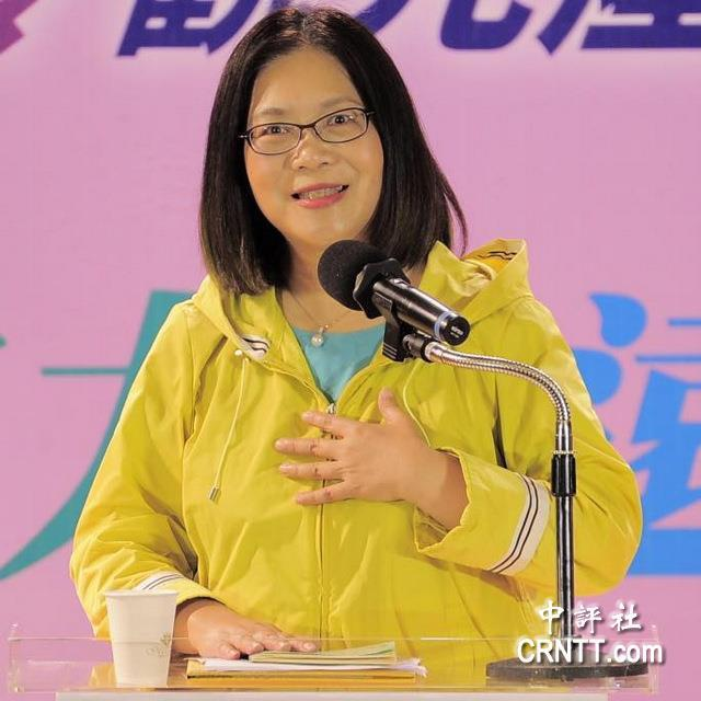 金沙国际娱乐:�G高市初�x白�峄� 管碧玲回�簦壕战��放手