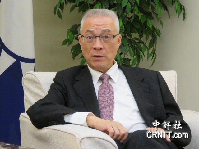 澳门网络赌博平台:中�u重磅�TL:�嵌亓x��r政�局