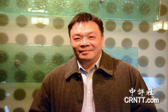 网上赌博平台体验金:高思博:�Y�f安若�x北市我在台南�^不落人後