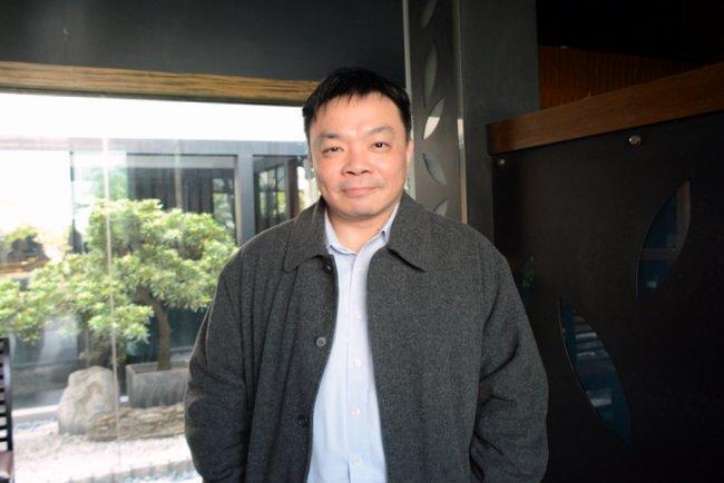 澳门网上赌博大全:高思博�Z中�u:民�M�h搜王炳忠�砂洞道滹L