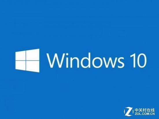 澳门电子游戏网址大全:Windows 10免�M升�通道�P�]