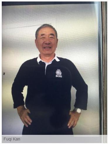 重庆时时彩免费开户:67�q�A人老人在新西�m�W克�m失�
