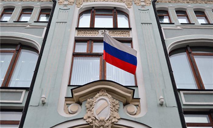 金沙手机版网址:俄中�x委已停止接收文件 36人�⒏��x��y