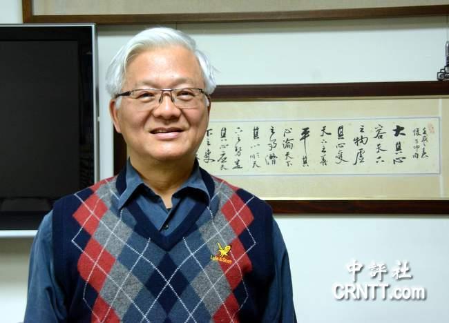 皇家彩票网平台可以吗:蔡文斌:�o�G委投���孟反�ζ笔峭鳇h徵兆