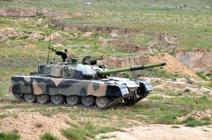 博彩国际娱乐送体验金:孟加拉���褓�大批中俄武器:防��界威�{