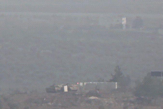 """澳门赌博投注:土耳其豹2坦克���M�⒗���就被""""暴打"""""""