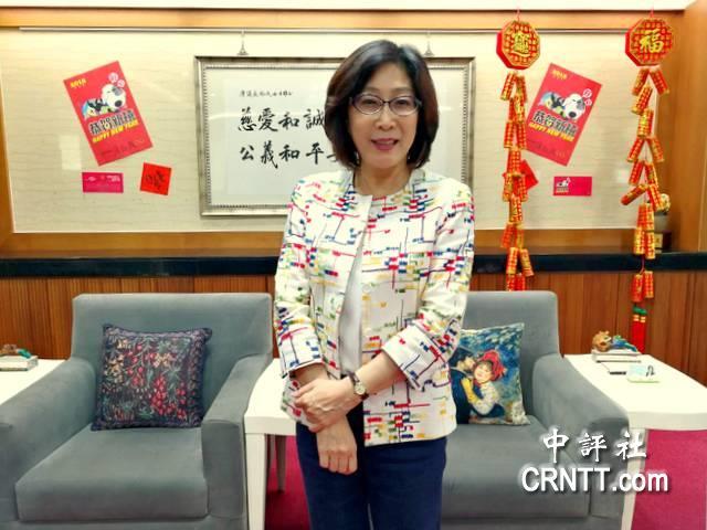 澳门威尼斯人电子游艺:高雄�h�L康裕成答中�u 盼新市�L解�Q三���}