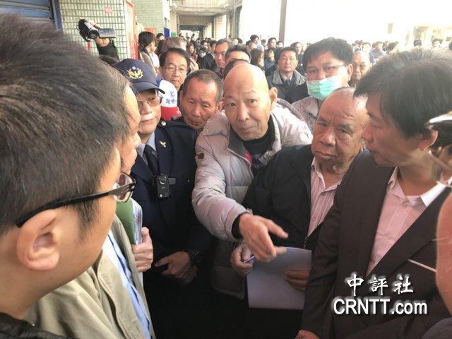 手机幸运飞艇开奖记录:台南市收古�退休�h�T率�抗�� 警民�χ�