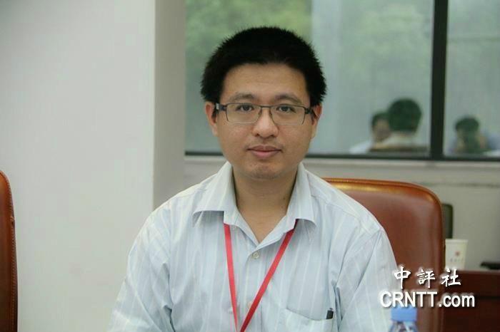 澳门国际赌博:朱家健�Z中�u:香港浸大事件不��被政客利用
