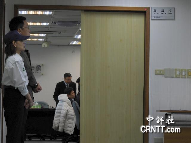金沙线上娱乐网站:中�u�P注:蔡令初�x不得互相攻�__�χ负畏剑�