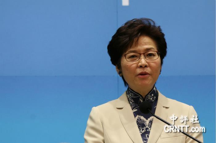 金沙国际网上娱乐:林�月娥:�⑦x立法��必�依法�k事
