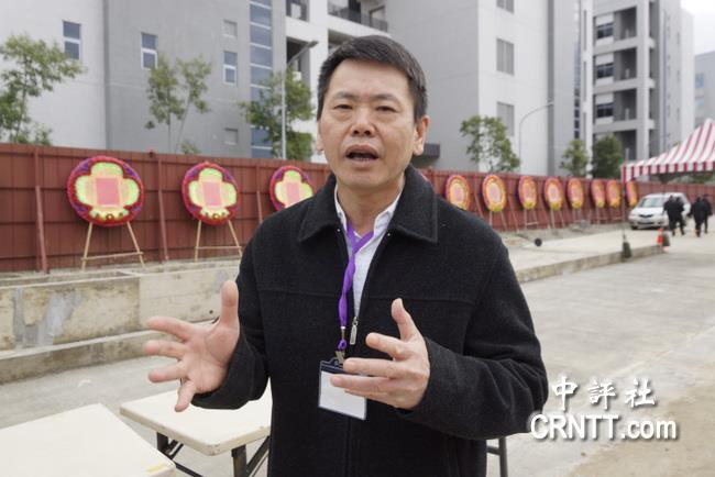 北京赛车PK10计划网:林�橹薮鹬性u:朝�n能和解 �楹�砂恫恍校�