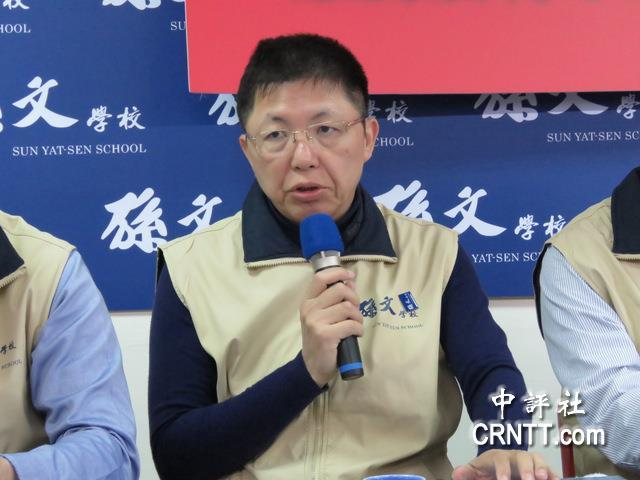 北京赛车走势图:�x大��:已出�F�]有�y一�r�g表的�y一�M程