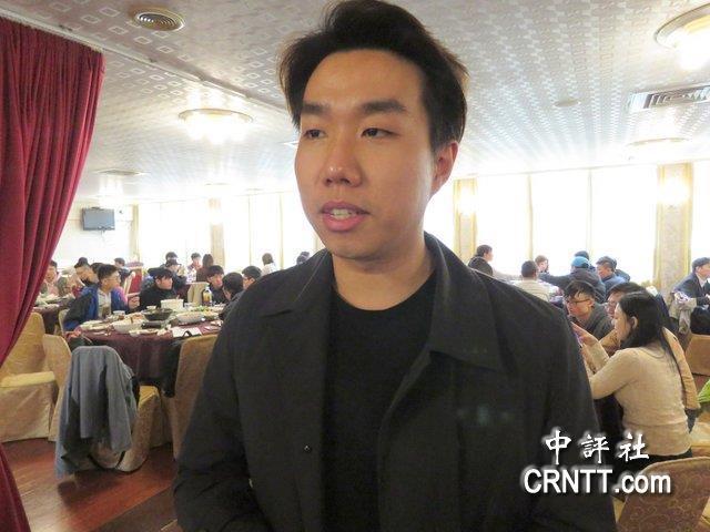 北京赛车PK10计划:台生返台�I廉�r航空�C票比原�r�F三倍