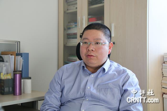 金沙网上娱乐官网:中�u����TL:田�w���一���芍�