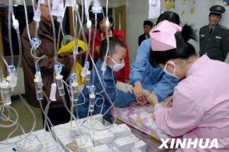 赌博平台注册送10元:�W�u:患流感而死亡是小概率事件_隔�x最好