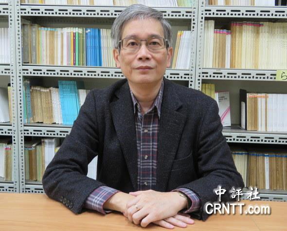 """金沙国际娱乐官网:何思慎:日本�⑨��~台""""��有化""""很愚蠢"""