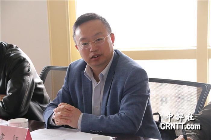 """官方金沙娱乐赌场网站:袁征答中�u:""""台�撑啤币坏┐蜻^就�S���牌"""