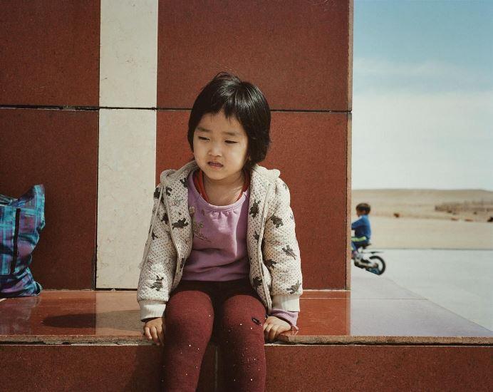 北京pk10冠亚和值口诀:蒙古�l野的�o美�L光