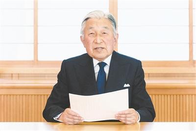 """急速赛车彩票技巧:�W�u:如何�J�R""""天皇是日本��的象徵""""?"""