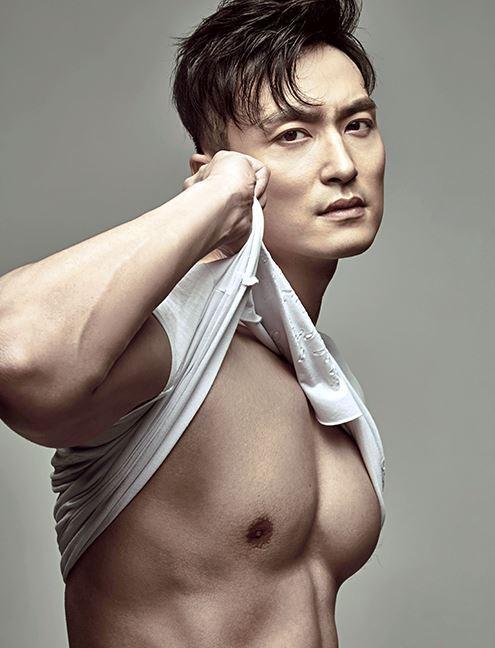 葡京电子游戏大全:�f沛鑫新��真大�炫腹 行走荷��蒙撩人心弦