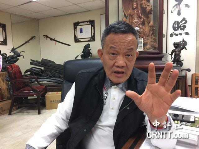 北京赛车彩票犯法吗:林瑞�D:民�M�h或以不�x2020�c柯P交易
