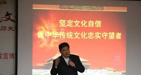"""大发彩票登录官网:李敖看了北京故�m �B呼""""我受�_了""""!"""