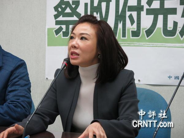 急速赛车规律怎么找:��民�h�F�埽汉硕�重�⑶安陶�府先道歉
