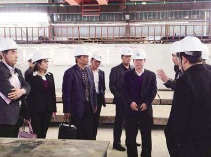 北京快乐8开奖网站:山�|26名律���⒏包h政�C�P��企�炻�